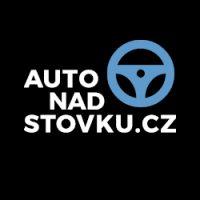 Autonadstovku_new