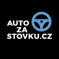 Autozastovku_new